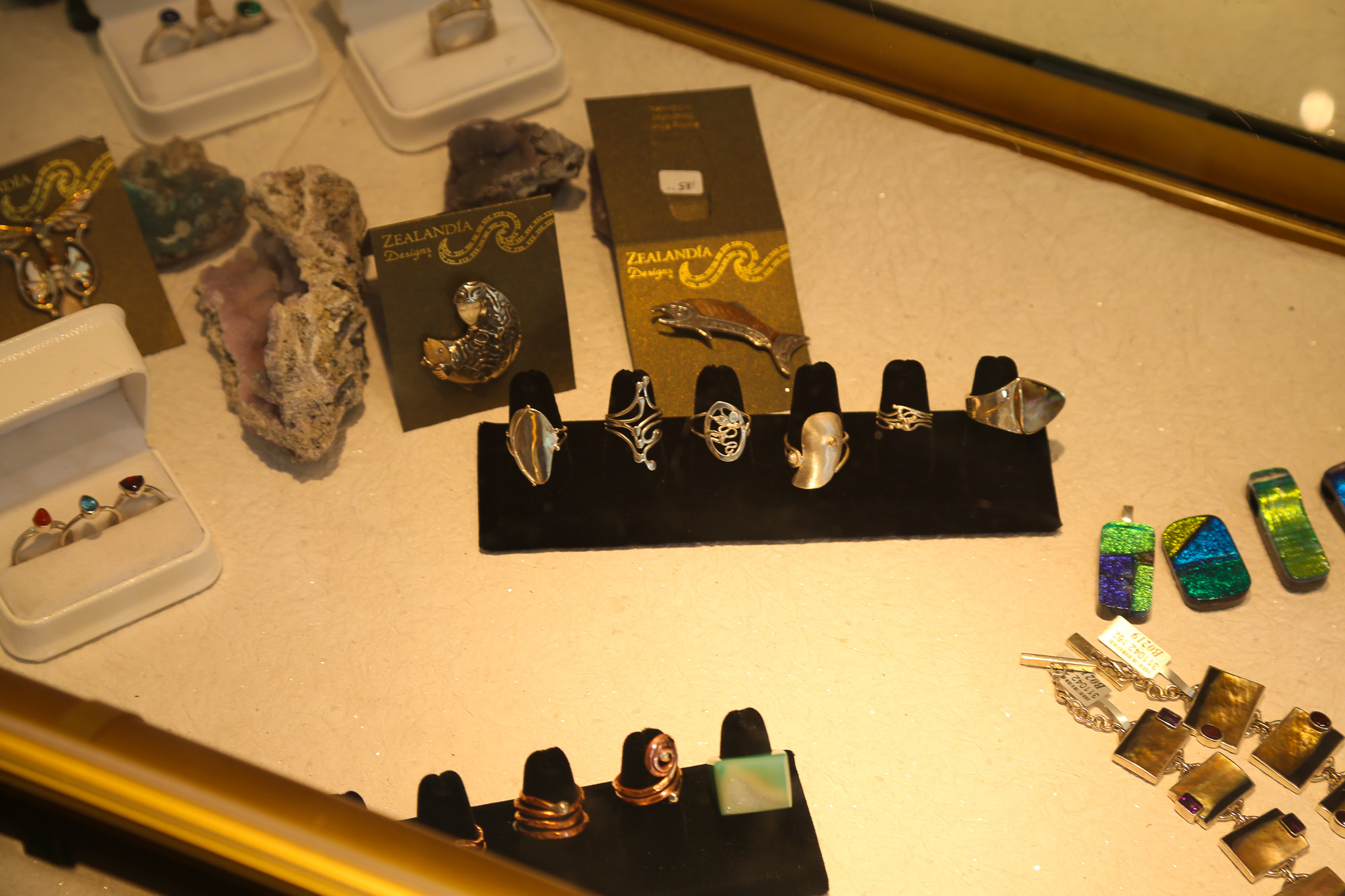 Roy John Jewelry in Salem Oregon-59